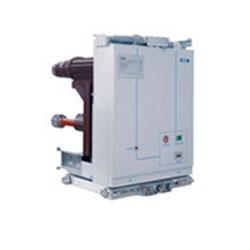 SL Medium Voltage VCB
