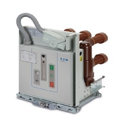 W-VACi Medium Voltage Circuit Breakers