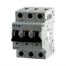 FAZ Series  For Control Panels