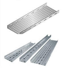 BCP - Cable Tray