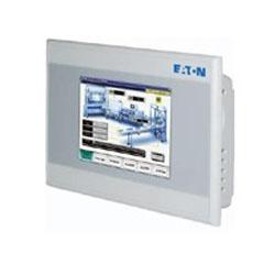 HMI XV-102